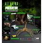 Xbox 360 - Aliens Vs Predator Hunter Edition