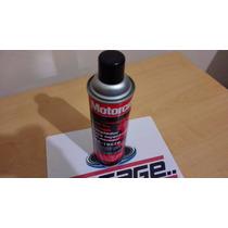 Liquido Presurizado Para Lavar Inyectores Ford Motorcraft