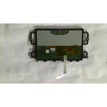 Teclado Y Mouse Tactil Lenovo S400 Usado