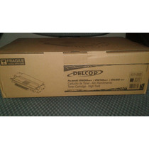 Toner Delcop Avanti 2600/2650/2690