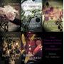 Flores En El Ático. Vc. Andrews. Saga De 5libros Pdf