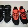Adidas Zapatillas Talla 11 Traidas De Usa Originales !!!