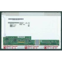 Display Netbook 10.1 Acer Asus Hp Lenovo Conectar Igualdad