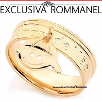 Rommanel Anel Descricao Amor De Mae Menino Pendurado 511808