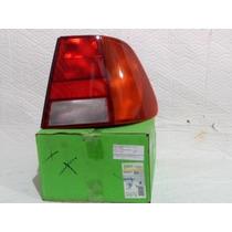Lanterna Polo Classic 97 98 99 00 T.direita Original Cibie