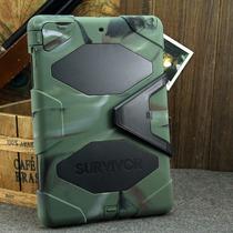 Capa Case Griffin Survivor P/ Ipad Air 2 - Ipad 6 Original