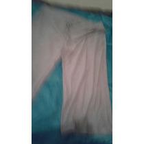 Mallas /pants Under Armour Talla Grande