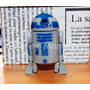 Usb Arturito R2d2 16 Gb Star Wars Memoria Usb Droide