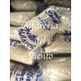 Arcilla Blanca * Pasta Lisa * Zona Norte * 10 Kg Calidad