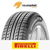 Llantas Pirelli Cinturato P6 185/60 R15