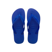 Havaianas Color Originales Xmayor 6 Pares