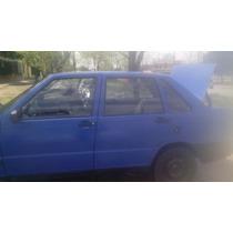 Fiat Duna 1.3 Gasólero