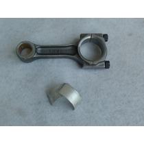 Jgo Biela Y Metales Motor Diesel 1 Cil. 186f