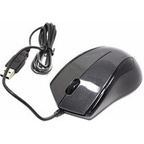 A4 Tech Mouse Optico N-400