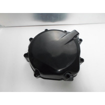 Tapa Cover Generador Stator Suzuki Gsxr 600 Y 750( 99-03 )