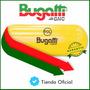 Equipo Gnc 90lts. 5ta. Generación Instalado Bugatti Oficial