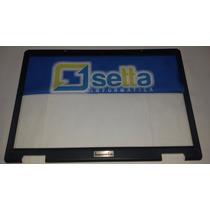 Moldura Tela Lcd Note Microboard Innovation 8615 Frete Grati