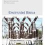 Electricidad Básica + Obsequio