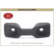 Gancho Caçamba Carroceria Fiat Strada Unitário