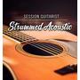 Sampler Kontakt Vst Session Guitarist Strummed