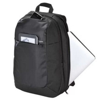 Mochila Targus Ultralight Tsb515us Pt P Notebooks Até 15,6
