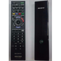 Control Remoto Para Sony Smart Tv Xbr-49x850b