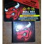 Bull Sex Retardante 100% Efectiva Crema