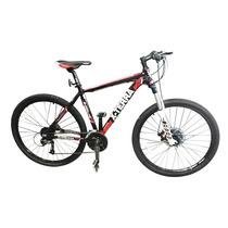 Bicicleta X-terra Rodado 29 Freno A Disco 21 Velocidades