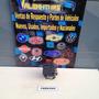 Modulo Abs Dodge Caravan Voyager Año 96-00