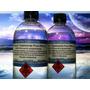 100% Acetona Pura 500.ml P. A. / Imbatível / Incomparável