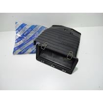 Caixa Filtro Ar Sem Tampa Tipo 1.6 - Nova Original - 7744661