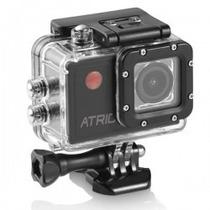 Câmera Atrio Fullsport Cam 2.0 Wifi 1080p - Tipo Gopro
