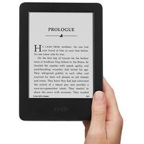Amazon Kindle Paperwhite E-reader E-book Luz 4gb Wifi 300ppi