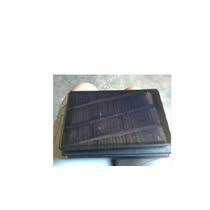 Tablet Siragon Tb 5200 Detalle De Mica Pero Funciona