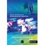 Teoria Planificacion Entrenamiento Deportivo - Paidotribo
