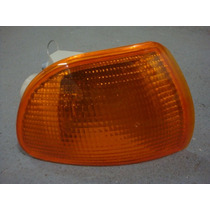 Lanterna Dianteira Direita Palio 97/80 Cibié