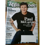 Paul Mccartney M.i.a. Green Day Revista Rolling Stone Usa