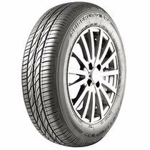 Pneu Bridgestone Aro 13 175 70 R13 Seiberling Black Friday
