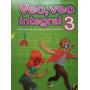 Veo Veo Integral 3 Saber