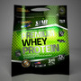 Proteina Premium Whey Star Nutrition 3kg Envios Cap Gratis