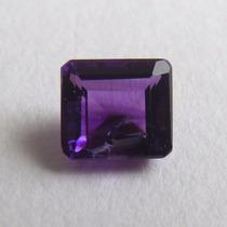 Axinita Natural Pedra Preciosa 5113