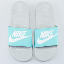 Chinelo Unissex Nike Solarsoft Slide Benassi Just Do It Jdi