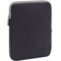 Case Neopreme Netbook 13´ Colors Preto E Cinza Multilaser