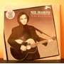 Neil Diamond The Best Years Of Our Lives(vinilo Nuevo Sellad