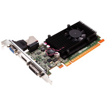 Placa De Video Geforce Gt 520 1024mb Ddr3