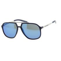 Dolce & Gabbana Lentes Mod Dg 6088 Color 2650/55