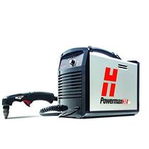 088096 Sistema Powermax 30 De Aire De La Mano De Hypertherm