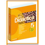 Enciclopedia Didáctica Santillana 5 O De Quinto Grado