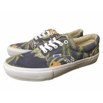 Zapatillas Vans Pro !!! Originales E Importadas !!!