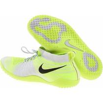 Zapatillas Nike W Hyperfeel Cross Elite Ltd Mujer 638355-700
